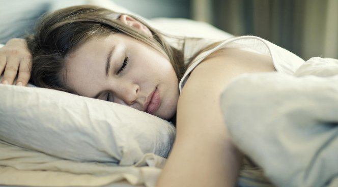 Парадоксальные или ложные нарушения сна