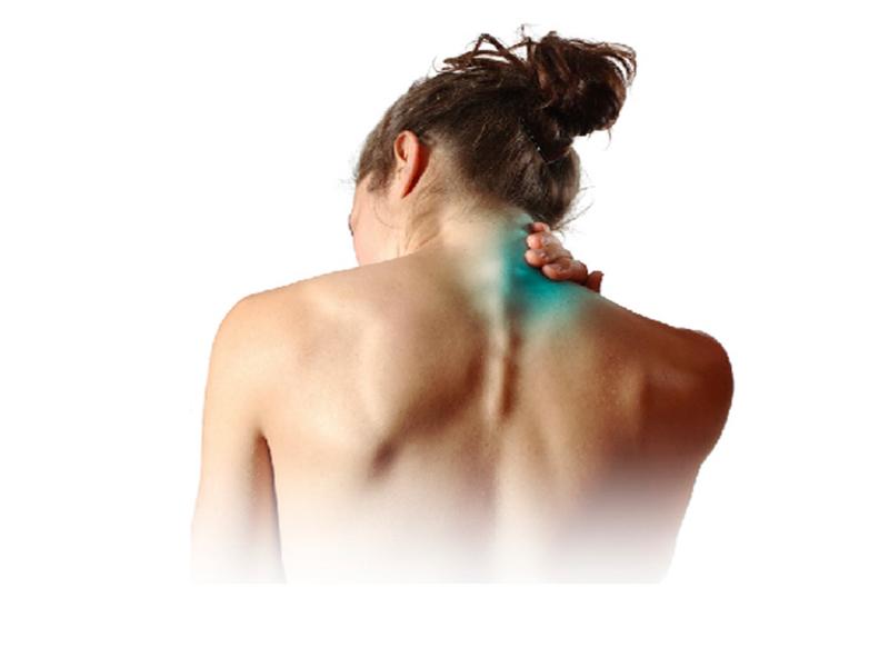 Бессонница при шейном остеохондрозе