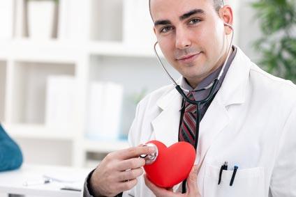 Бессонница кардиолог