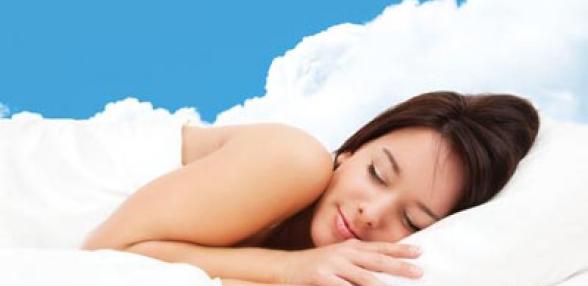 Важность и главные правила здорового сна