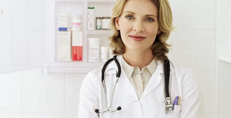 Как побороть бессонницу без лекарств и таблеток лучшие советы