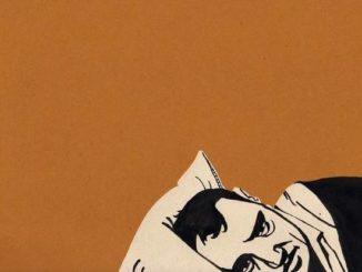 Как победить бессонницу и научиться легко засыпать