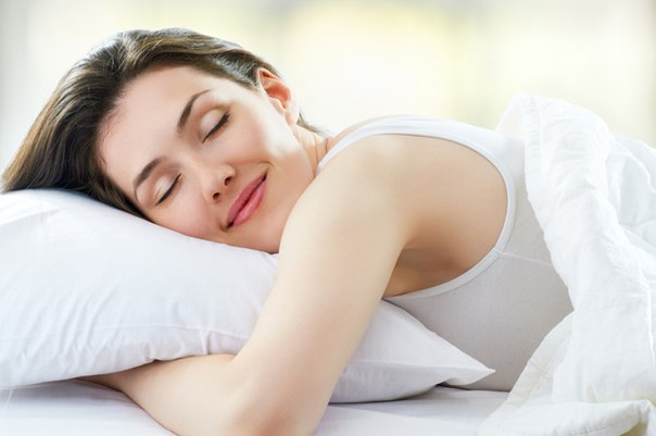 Препараты при нарушении сна