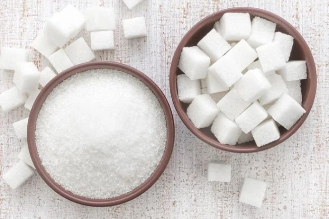 Поваренная соль в борьбе с бессонницей